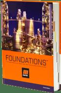 Conveyor Belt Foundations