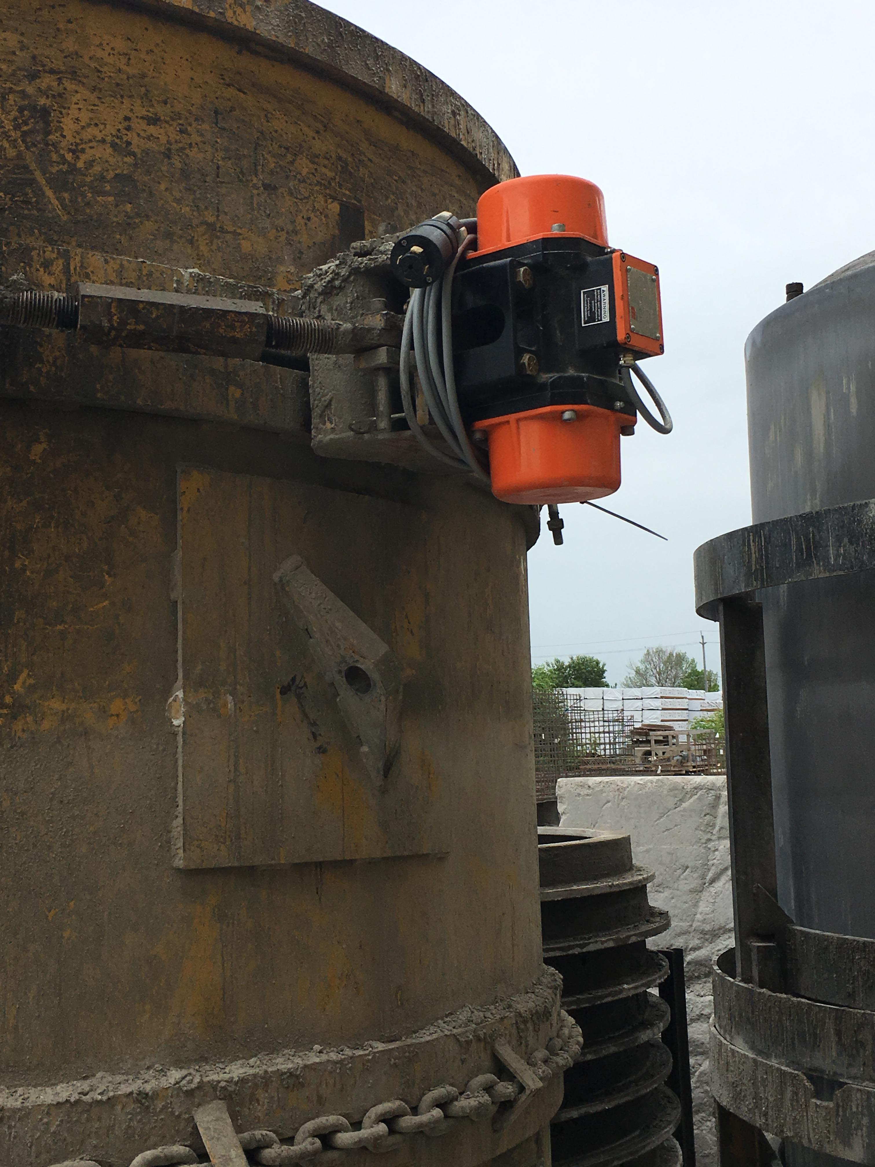 IMG-0667 concrete form vib
