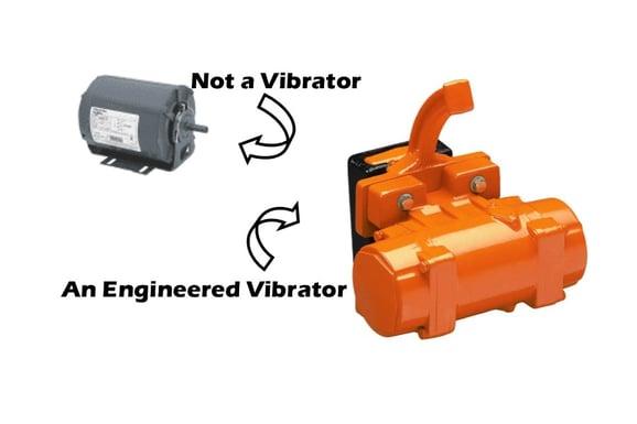 VibrationblogMay2020-1